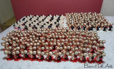 80 Lembrancinhas (3)
