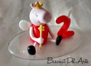 peppa pig (1)